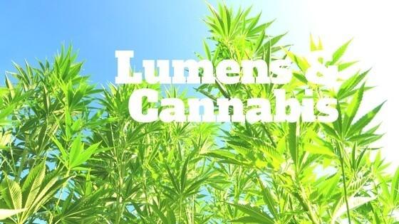 Lumens Cannabis