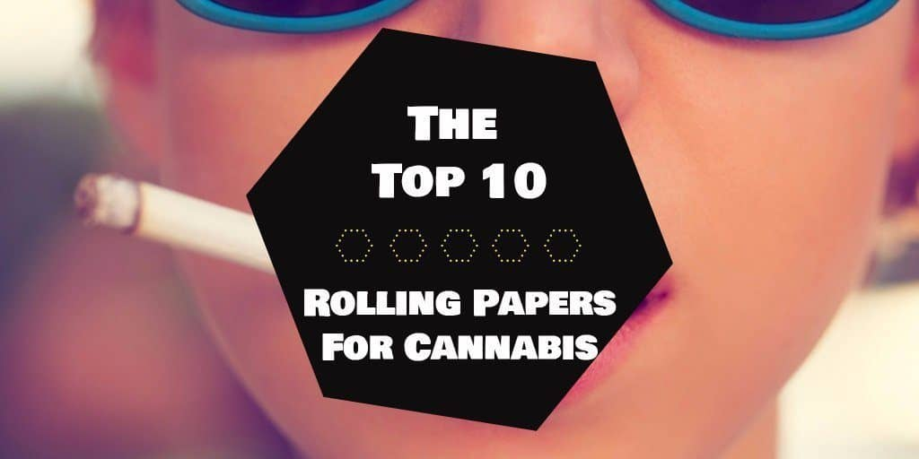 Best joint papers
