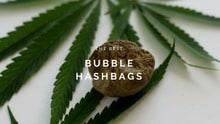 Best Bubble Hash Bags