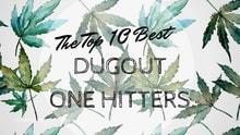 Best Dugout One Hitter