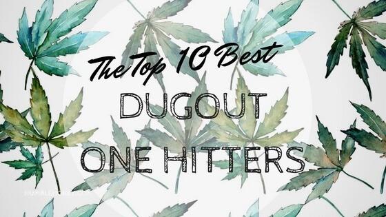 Best Dugout One Hitter