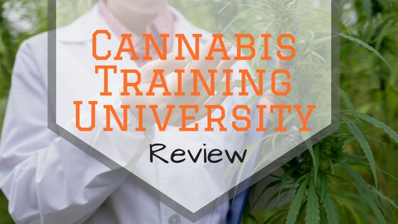 Cannabis Training University Reviews