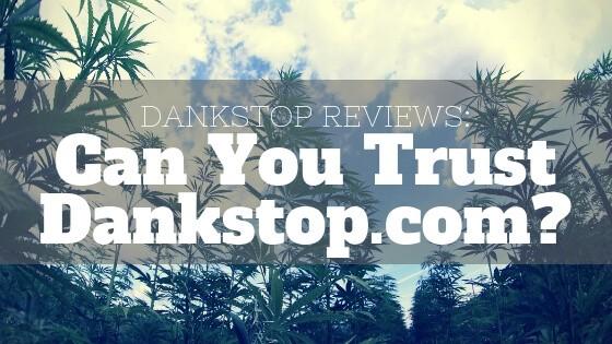 Dankstop Reviews