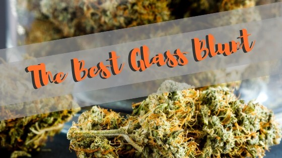Glass Blunt Review Featured Image